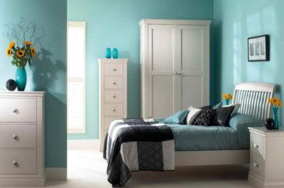 bedroom-painting-ideas4
