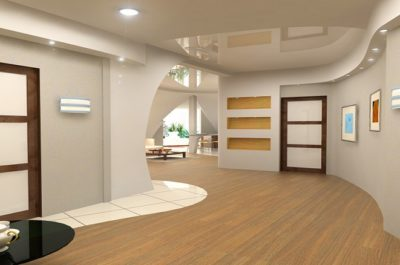 commercial-design-office