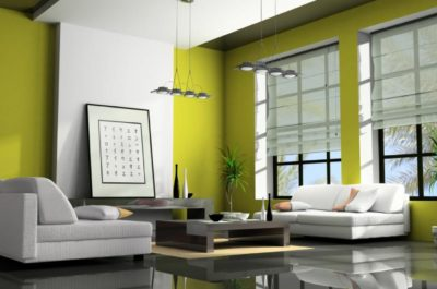 living-space-interior-painting-3