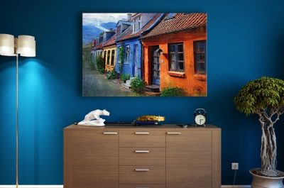 living-space-interior-painting-4