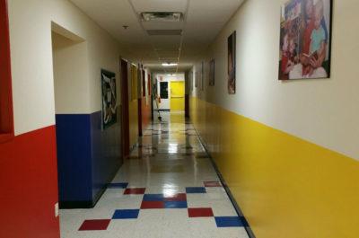 school-comercial