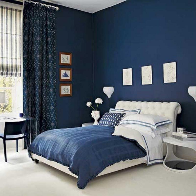 bedroom-painting-ideas3