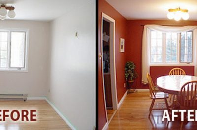 house-painter-before-after