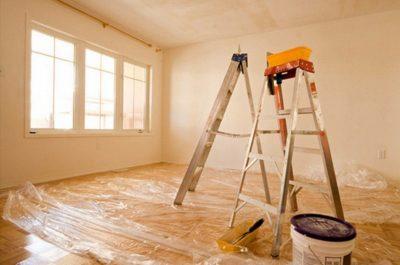 interior-painting-5