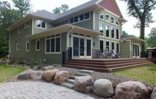 exterior-home-painting