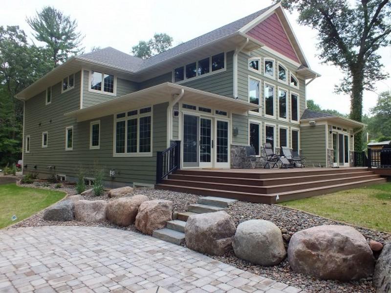 exterior painting application methods. Black Bedroom Furniture Sets. Home Design Ideas
