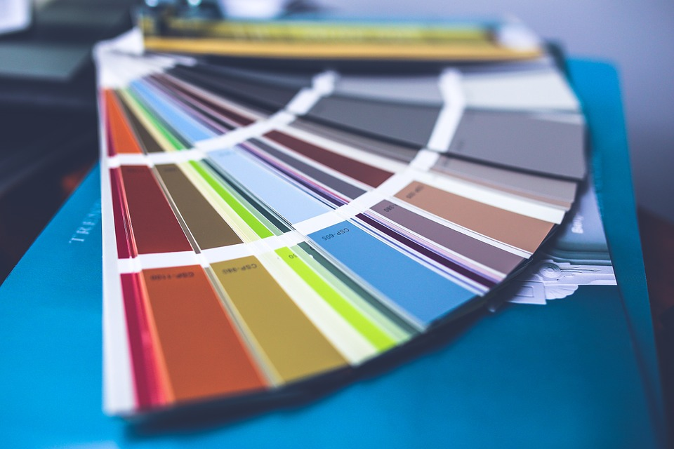 How to Ensure Your Home Painting Job Goes Smoothly Premier Painters