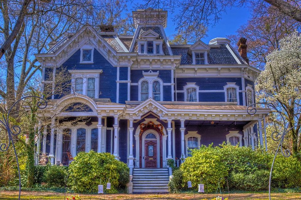 How Often Should You Paint The Exterior Of Your House