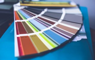 How to Ensure Your Home Painting Job Goes Smoothly