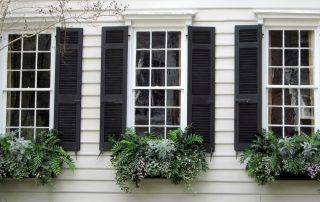 4 Ways to Boost Your Curb Appeal